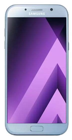 Harga Samsung A5 Water Resist 36 best samsunggalaxy id images on samsung