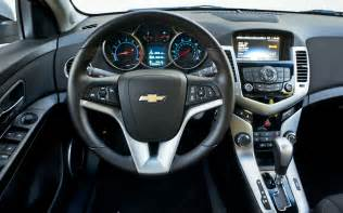 chevrolet cruze inside pictures to pin on