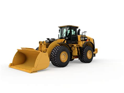 tier 3 weight management service specification new cat 980m 2014 tier 4 americas wheel