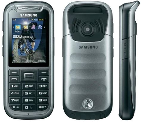 samsung xcover 2 themes samsung xcover 2 c3350 grey