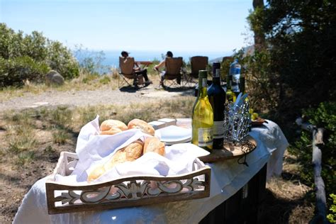 table mountain buffet 100 table mountain buffet menu o u0026b caf礬 grill blue mountain simple and soulful