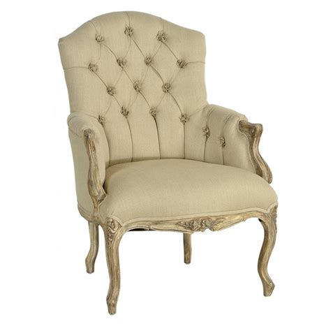 Tufted Chairs For Sale Design Ideas Tufted Chair For Sale Randy Gregory Design Best 3 Style Tufted Chair You Should