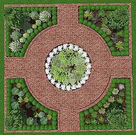 herb garden layout ideas english garden design plans herb designs pdf best pictures