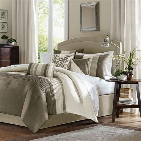 neutral color bedding 37 earth tone color palette bedroom ideas decoholic