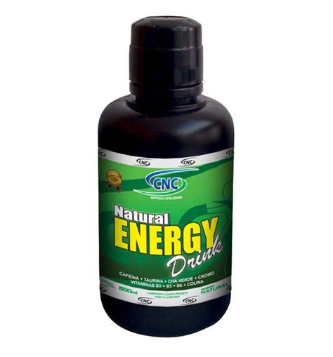 e on energy drink facebook cnc suplementos