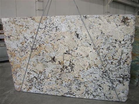 delicatus gold granite 31 best images about granite slabs yellow gold color on
