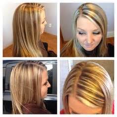 hair lowlight formulas 1000 images about my creations on pinterest redken