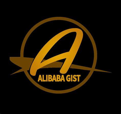 alibaba recruitment authors needed at alibabagist com alibaba gist jobs