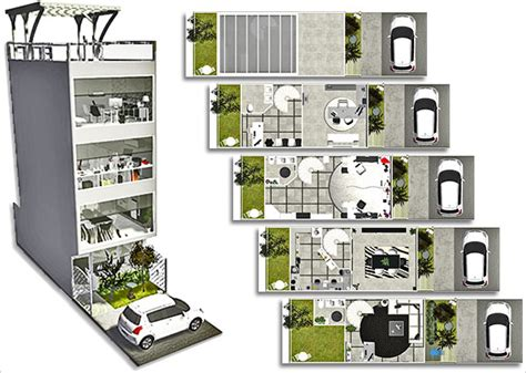 all the news on homebyme 3d home design service