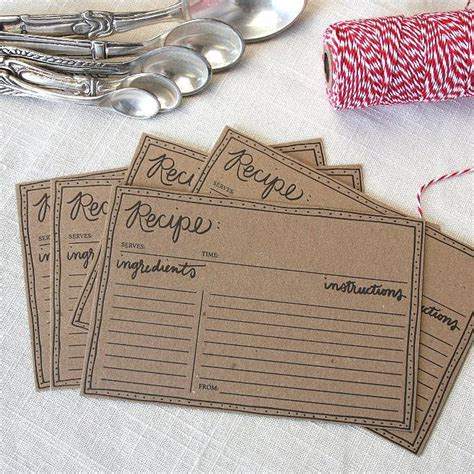 How Much Does A 25 Dollar Gift Card Cost - 30 wedding favors you won t believe cost under 1 trusper