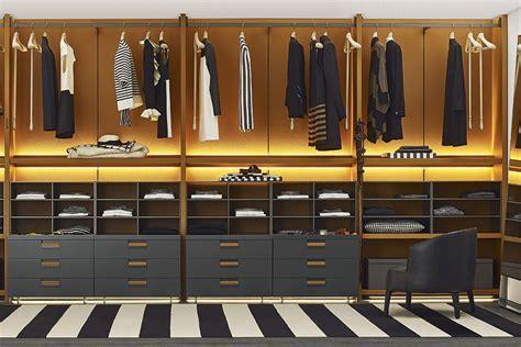 ideen einrichtung ankleidezimmer ankleidezimmer ideen gestalten einrichten