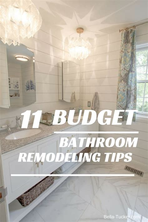 cheap bathroom remodeling ideas best 25 cheap bathroom remodel ideas on cheap