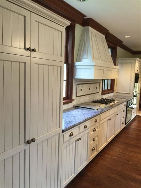 cabinet makers portland or are white kitchen cabinets hard to keep clean sundeleaf