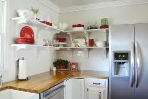 Cute Kitchen Ideas Cute Kitchen Decorating Ideas Pinterest
