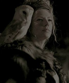 10 images about katheryn winnick on pinterest alexander 566 best vikings tv images on pinterest vikings tv