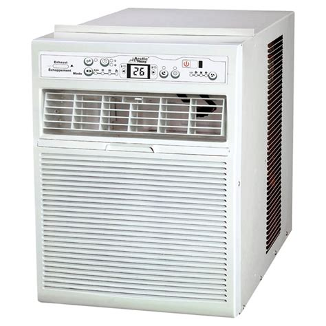 Ac Portable Ace Hardware vertical air conditioner vertical air conditioner small
