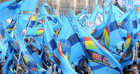 patronato pavia pubblica amministrazione incontro aran sindacati uil