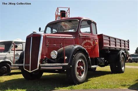 maserati pickup truck lancia esatau a musone camions italiani pinterest