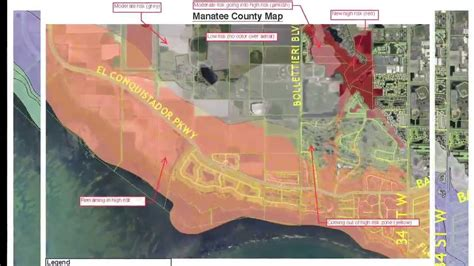 Manatee County Property Records Is Flood Insurance Increasing Manatee County Government