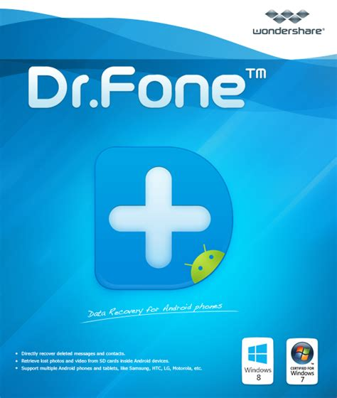 dr fone full version crack wondershare dr fone crack registration code 2017 edition
