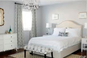 Grey And White Bedroom Ideas Grey And White Bedroom