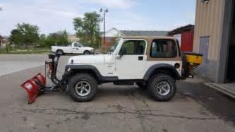 1j4fy19s7wp723500 1998 jeep wrangler w snowplow