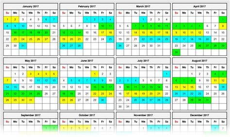 layout grid pdf pdf calendar with grid layout shift calendar