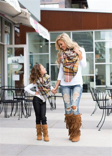kids clothing storage the happy housewife home 71 best images about para madre e hija on pinterest mom