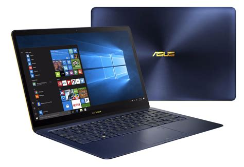 asus zenbook  deluxe uxua bet notebookcheckcom externe tests