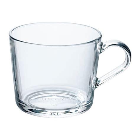 Ikea 365 Mug Cangkir Putih 24 Cl ikea 365 mug 24 cl ikea