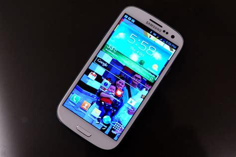 galaxy s3 sim card size template got my new phone samsung galaxy s3 iii dr koh