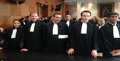 Brave Ajjacio cour d appel de bastia prestation de serment pour neuf
