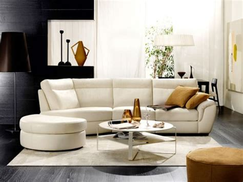why you should always buy white bedding even with kids why you should buy italian leather sofa leather sofas