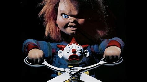 film cartoon horror horror movie posters get animated gif treatment geektyrant