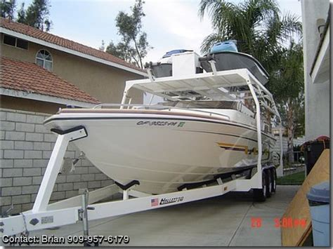 hallett boats for sale by owner 1998 hallett 24 by owner boat sales