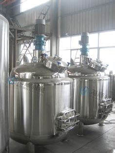 Brew Kettle Make Your Own - steam injected mash tun design brewing