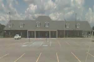 pellerin funeral home new iberia louisiana la