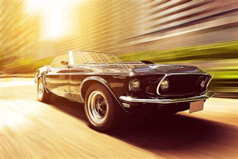 Versicherung Auto Wert by Oldtimer Einfache Versichern Die Premium Versicherung