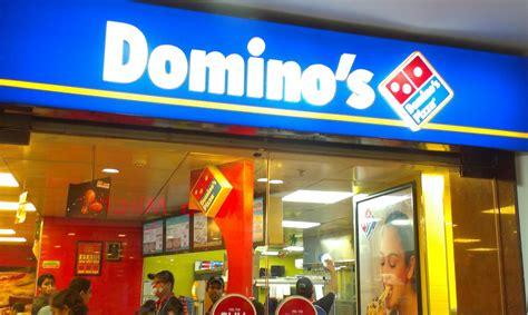 domino s eatoutsdelhi domino s