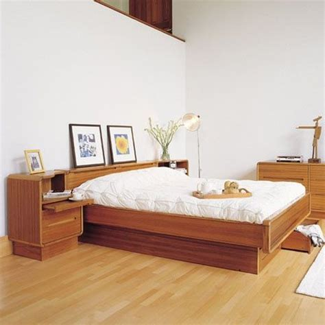modern furniture bedroom set raya picture danish in our bennett bedroom collection is inspired by classic