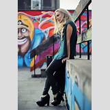 Urban Street Fashion Photography   700 x 1050 jpeg 206kB