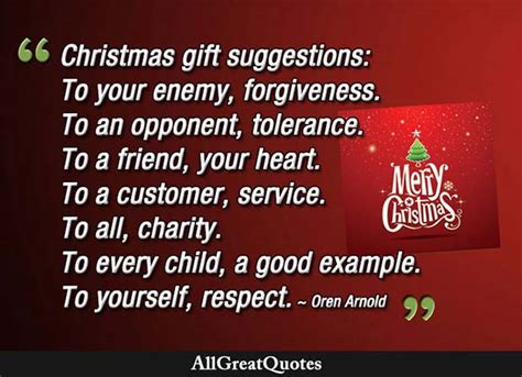 christmas quotes famous christmas quotes allgreatquotes