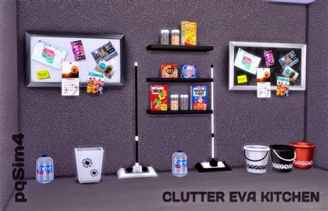 clutter 4 custom content sims clutter sims 4 newhairstylesformen2014 com