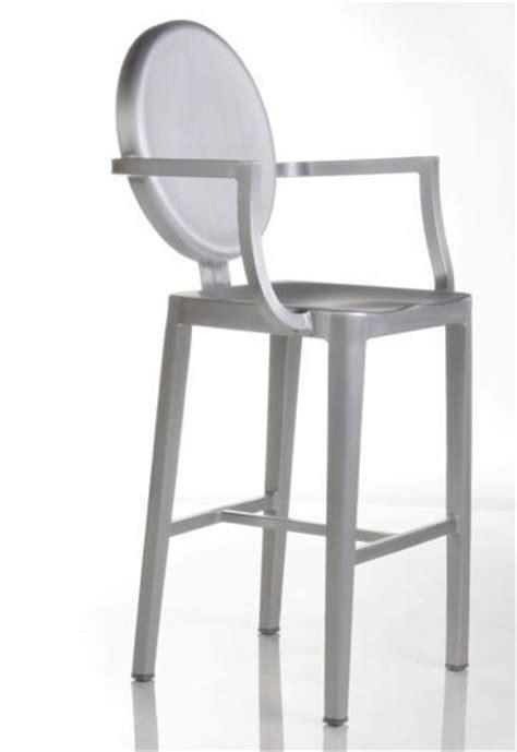 advanced interior designs louis counter stool