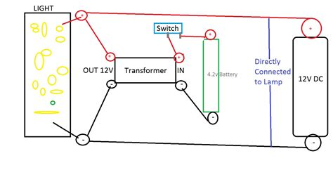 wiring 2 light switches 1 power source globalpay co id