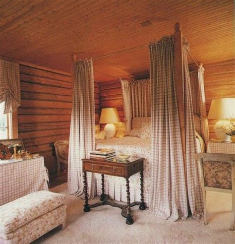 rustic country bedroom ideas 17 best ideas about rustic country bedrooms on pinterest