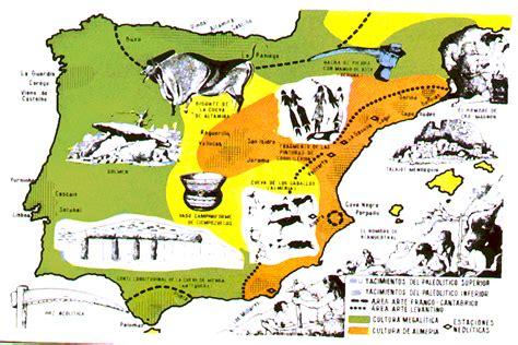 prehistoria i las la prehistoria y la antig 252 edad e