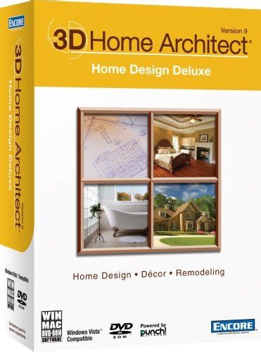 3d Home Architect Home Design Deluxe For Mac | home design software 3d home architect home design deluxe
