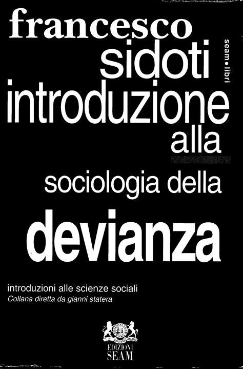 Libreria Universitaria Forli by Laboratorio Di Devianze E Tecnologie Educative E Di Contrasto