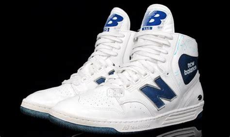 new balance high top basketball shoes new balance 590 high top new balance sneakers